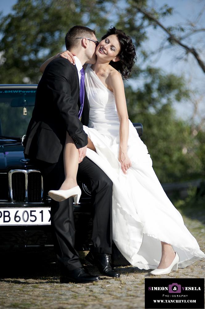 сватбена фотосесия сватбен фотограф Пловдив, София, Бургас, Мюнхен 115