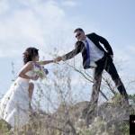 сватбена фотосесия сватбен фотограф Пловдив, София, Бургас, Мюнхен 111
