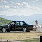 сватбена фотосесия сватбен фотограф Пловдив, София, Бургас, Мюнхен 117