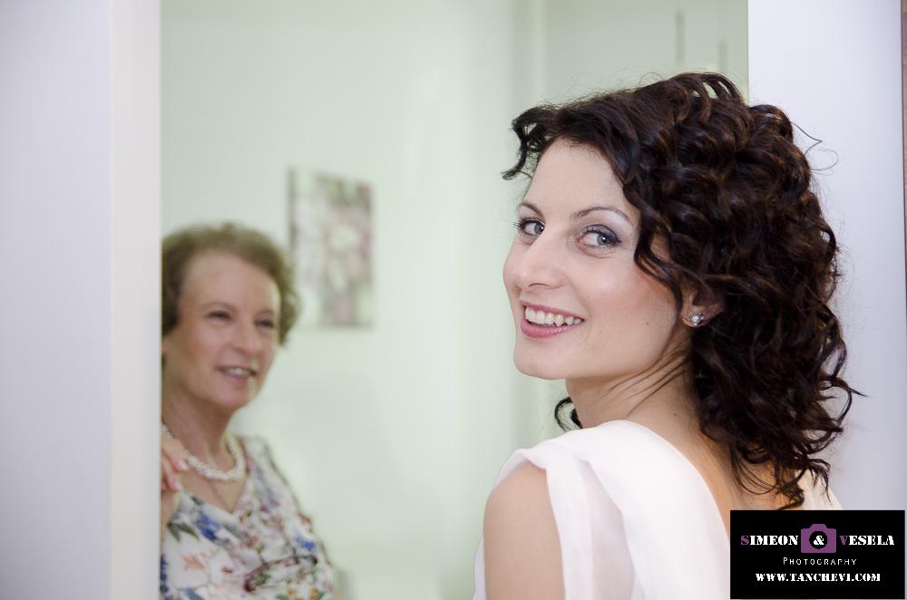 сватбена фотосесия сватбен фотограф Пловдив, София, Бургас, Мюнхен 24