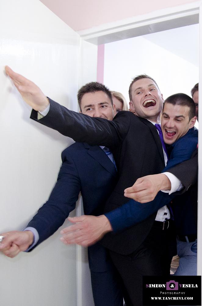 сватбена фотосесия сватбен фотограф Пловдив, София, Бургас, Мюнхен 32