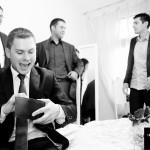 сватбена фотосесия сватбен фотограф Пловдив, София, Бургас, Мюнхен 35