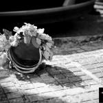 сватбена фотосесия сватбен фотограф Пловдив, София, Бургас, Мюнхен 49
