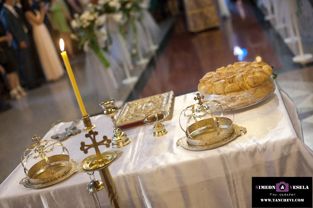 сватбена фотосесия сватбен фотограф Пловдив, София, Бургас, Мюнхен 59