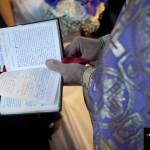 сватбена фотосесия сватбен фотограф Пловдив, София, Бургас, Мюнхен 62