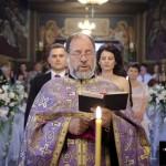 сватбена фотосесия сватбен фотограф Пловдив, София, Бургас, Мюнхен 67