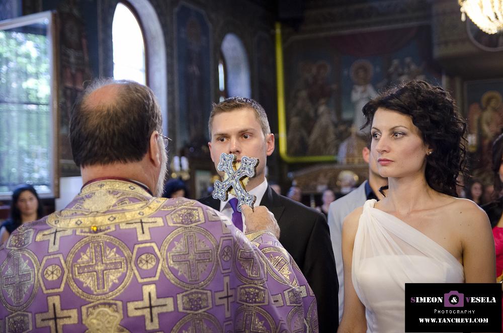 сватбена фотосесия сватбен фотограф Пловдив, София, Бургас, Мюнхен 71