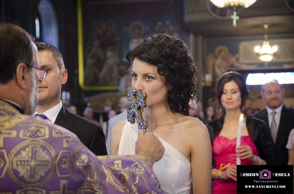 сватбена фотосесия сватбен фотограф Пловдив, София, Бургас, Мюнхен 72