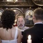 сватбена фотосесия сватбен фотограф Пловдив, София, Бургас, Мюнхен 73