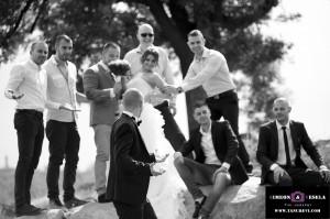 сватбен фотограф сватбена фотография Пловдив, София, Бургас, Стара Загора, Варна 6