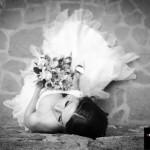 Сватба Моника и Любомир сватбен фотограф Пловдив, София, Варна, Бургас, Стара Загора, Ямбол, Казанлък, Велико Търново, Пазарджик, Смолян, Благоевград, Враца, Ловеч, Плевен, Габрово, Русе 194