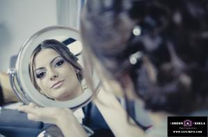 сватбен фотограф сватбена фотография Пловдив, София, Бургас 6