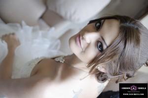 сватбен фотограф сватбена фотография Пловдив, София, Бургас 9
