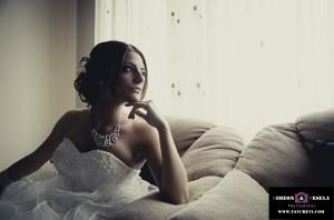 сватбен фотограф сватбена фотография Пловдив, София, Бургас 8