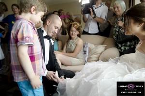 сватбен фотограф сватбена фотография Пловдив, София, Бургас 15