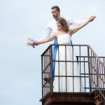 сватбен фотограф морска фотосесия сватба Черноморец Бургас Москва Варна Пловдив София 85
