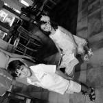 сватбен фотограф морска фотосесия сватба Созопол Черноморец Бургас Москва Варна Пловдив София 128