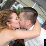 сватбен фотограф морска фотосесия сватба Созопол Черноморец Бургас Москва Варна Пловдив София 142