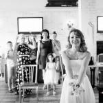 сватбен фотограф морска фотосесия сватба Созопол Черноморец Бургас Москва Варна Пловдив София 144