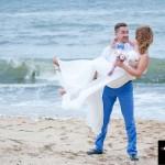 сватбен фотограф морска фотосесия сватба Черноморец Бургас Москва Варна Пловдив София 34