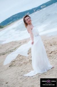 сватбен фотограф сватбена фотография морска фотосесия Бургас Варна Созопол Черноморец Пловдив София 9
