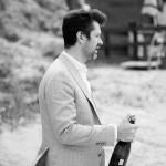 сватбен фотограф морска фотосесия сватба Черноморец Бургас Москва Варна Пловдив София 48