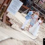 сватбен фотограф морска фотосесия сватба Черноморец Бургас Москва Варна Пловдив София 59