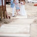 сватбен фотограф морска фотосесия сватба Черноморец Бургас Москва Варна Пловдив София 60