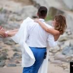сватбен фотограф морска фотосесия сватба Черноморец Бургас Москва Варна Пловдив София 63