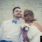 сватбен фотограф морска фотосесия сватба Черноморец Бургас Москва Варна Пловдив София 71