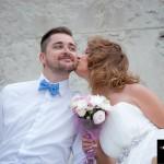 сватбен фотограф морска фотосесия сватба Черноморец Бургас Москва Варна Пловдив София 73