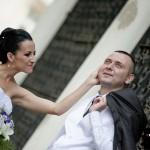 сватбен фотограф сватбена фотография София, Пловдив, Бургас Николета Борис 74