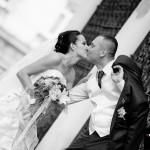 сватбен фотограф сватбена фотография София, Пловдив, Бургас Николета Борис 75