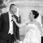 сватбен фотограф сватбена фотография София, Пловдив, Бургас Николета Борис 76