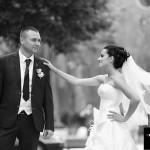 сватбен фотограф сватбена фотография София, Пловдив, Бургас Николета Борис 78
