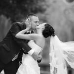 сватбен фотограф сватбена фотография София, Пловдив, Бургас Николета Борис 80