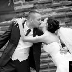 сватбен фотограф сватбена фотография София, Пловдив, Бургас Николета Борис 87