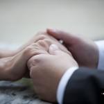 сватбен фотограф сватбена фотография София, Пловдив, Бургас Николета Борис 88