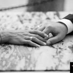сватбен фотограф сватбена фотография София, Пловдив, Бургас Николета Борис 89