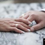 сватбен фотограф сватбена фотография София, Пловдив, Бургас Николета Борис 90