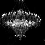 сватбен фотограф сватбена фотография София, Пловдив, Бургас Николета Борис 40