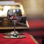 сватбен фотограф сватбена фотография София, Пловдив, Бургас Николета Борис 43