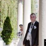 сватбен фотограф сватбена фотография София, Пловдив, Бургас Николета Борис 44