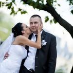 сватбен фотограф сватбена фотография София, Пловдив, Бургас Николета Борис 68