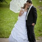Сватбен фотограф София Пловдив Бургас Варна Пазарджик Христина Явор 117