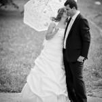 Сватбен фотограф София Пловдив Бургас Варна Пазарджик Христина Явор 119