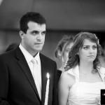 Сватбен фотограф София Пловдив Бургас Варна Пазарджик Христина Явор 149