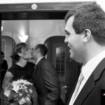 Сватбен фотограф София Пловдив Бургас Варна Пазарджик Христина Явор 43