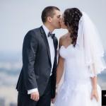 сватбен фотограф Пловдив Бургас София Хасково Деси Борис 33
