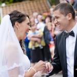 сватбен фотограф Пловдив Бургас София Хасково Деси Борис 40